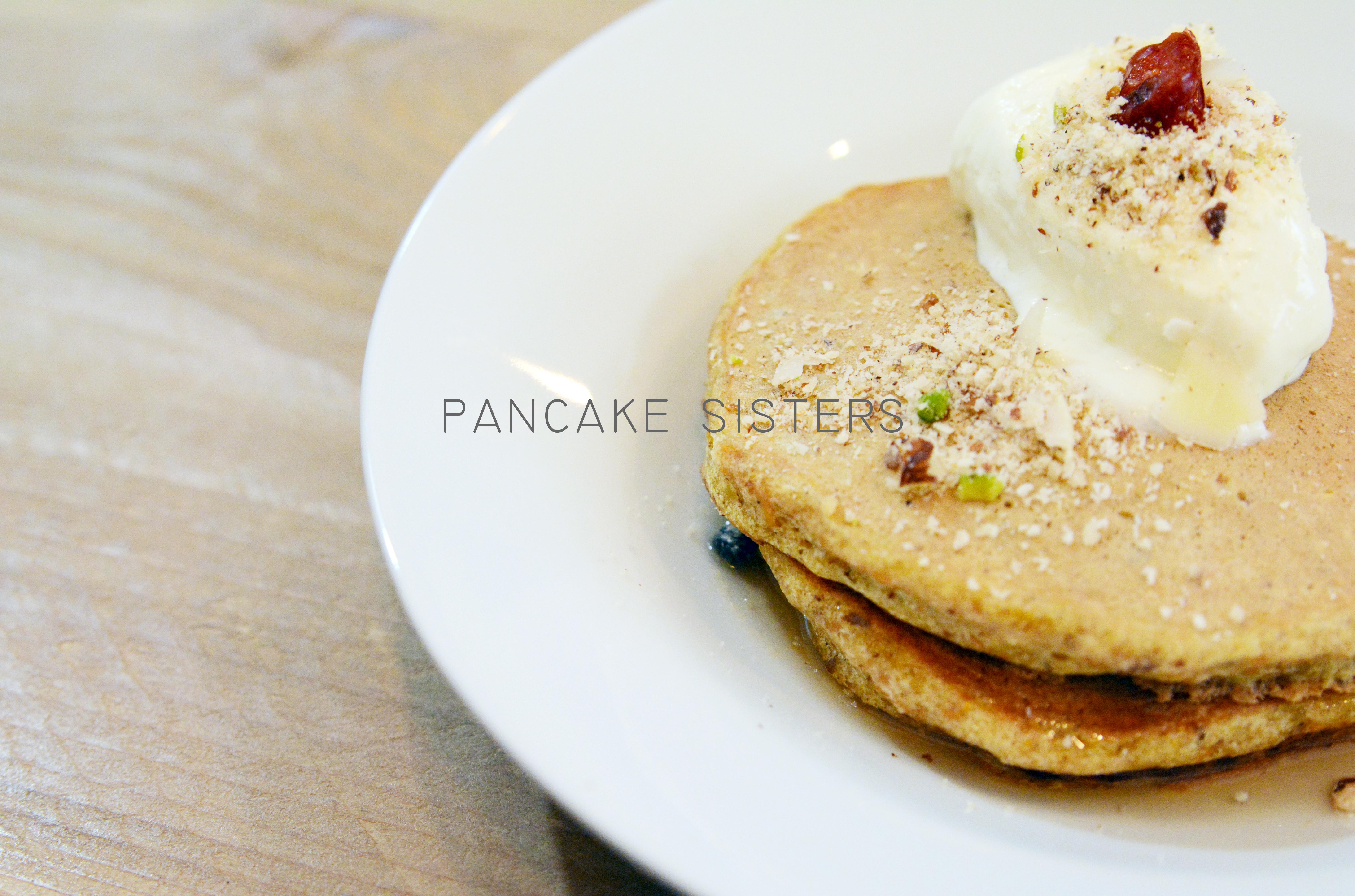 pancake-sisters-paris-rue-lucien-sampaix-by-le-polyedre_visuel