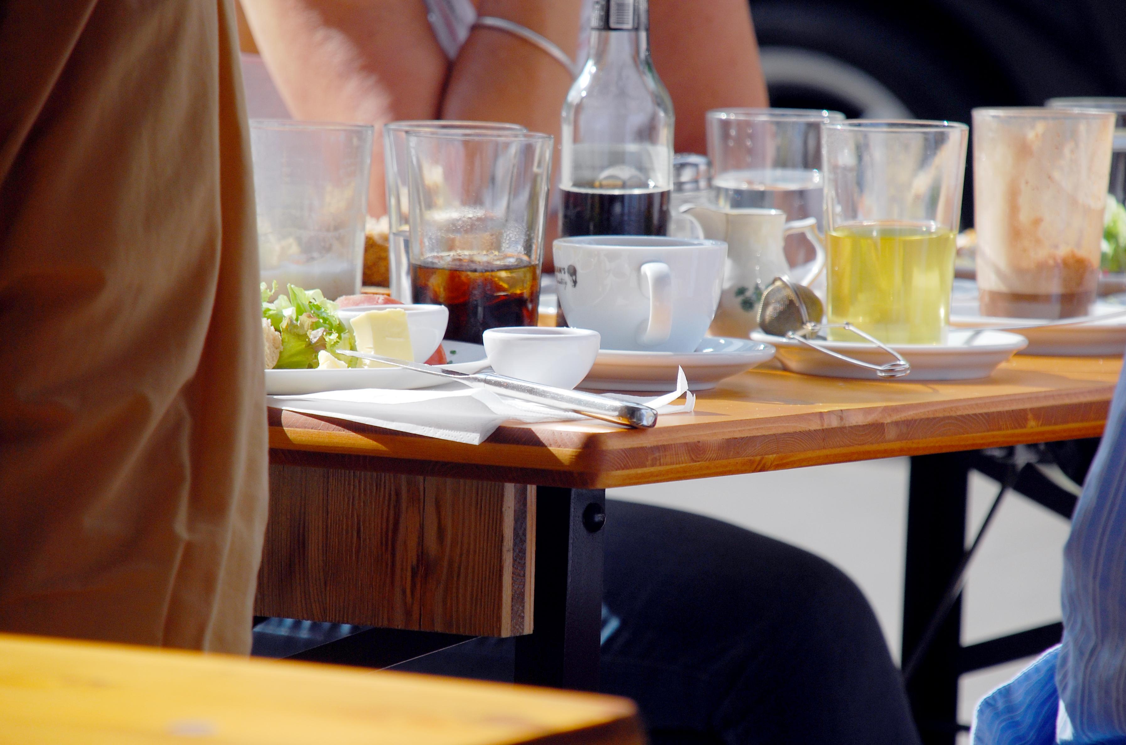 Carnet de voyage 04 hamburg klippkroog le poly dre for Carnet de voyage restaurant lyon