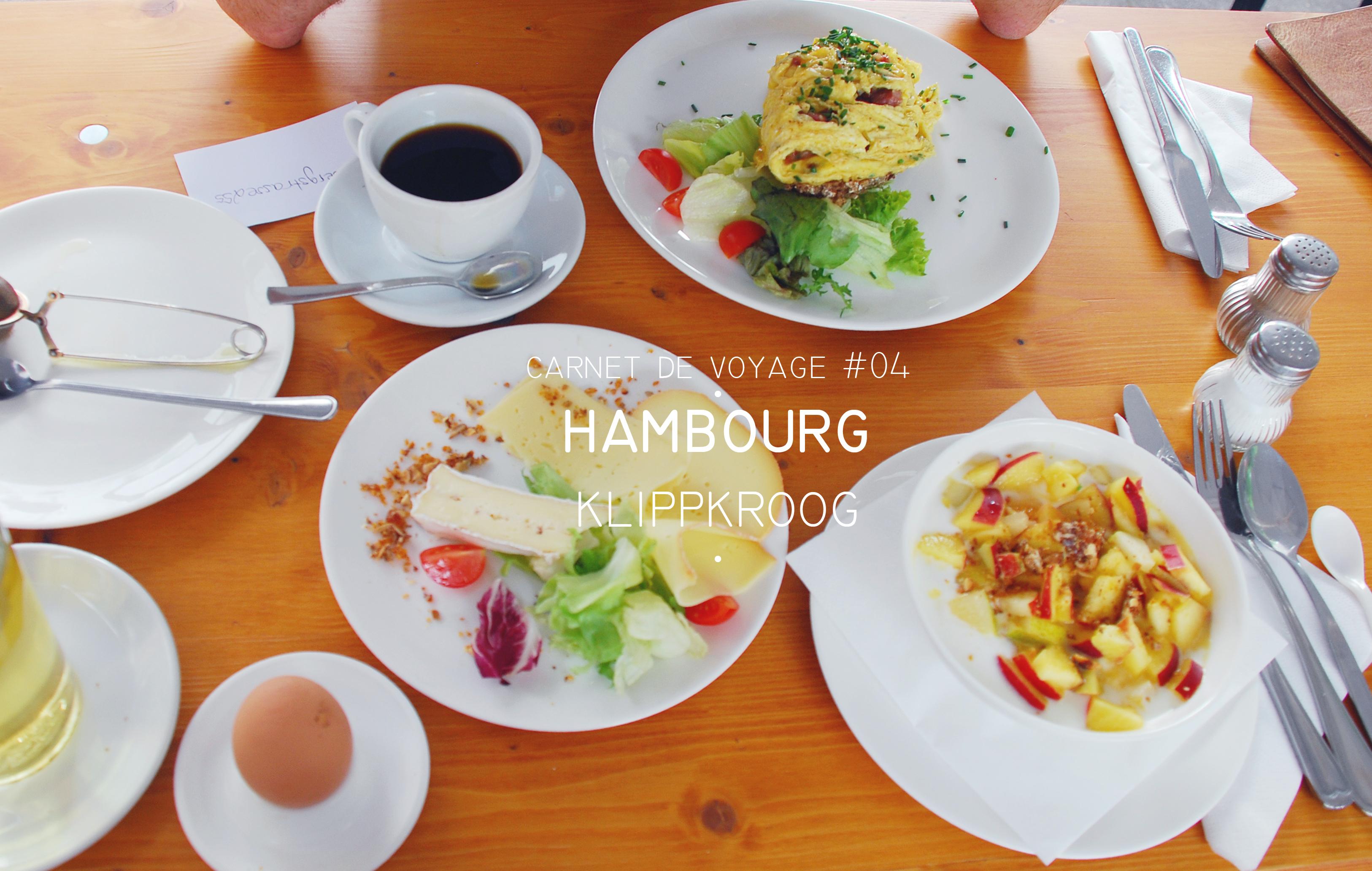 carnet-voyages-4-hamburg-adresse-restaurant-klippkroog-by-le-polyedre_visuel