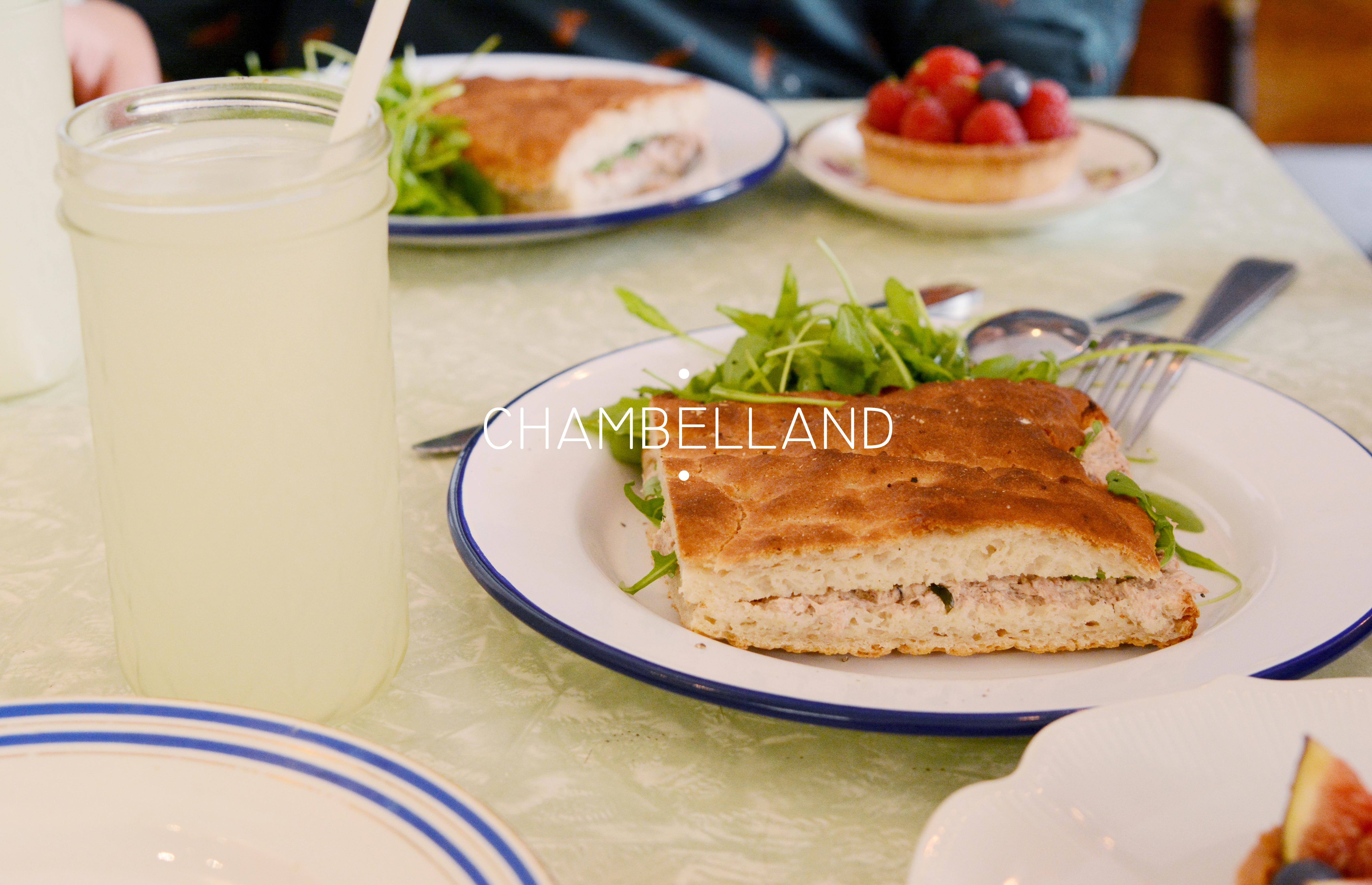 chambelland-boulangerie-sans-gluten-paris-adresse-by-le-polyedre_visuel