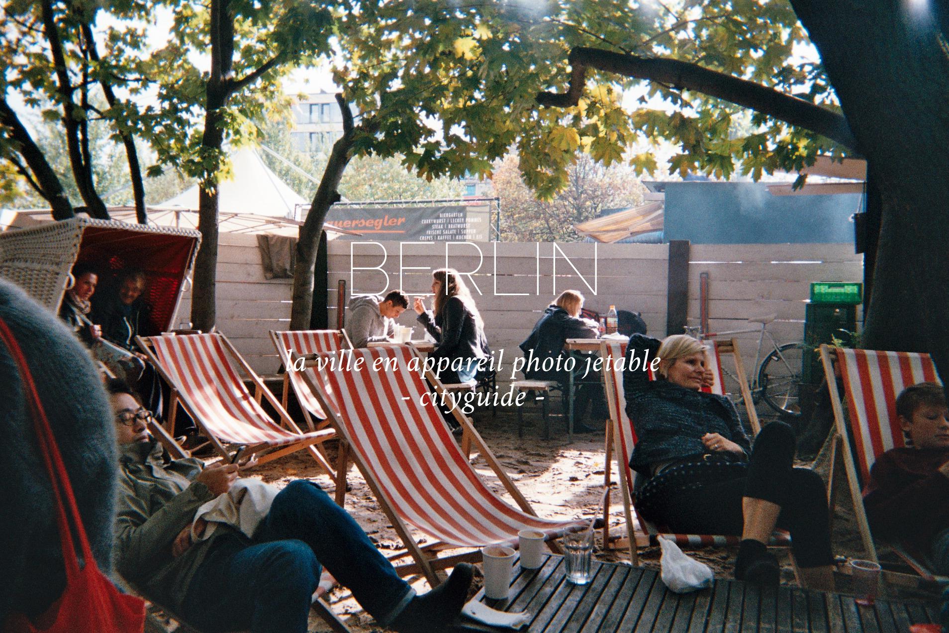 Carnet-voyage-Berlin-avec-un-appareil-photo-jetable-argentique-cityguide-by-le-polyedre visuel