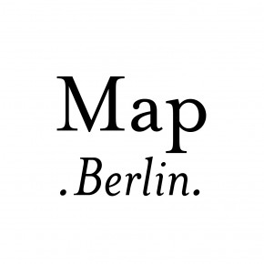 MAPS BERLIN_BIG