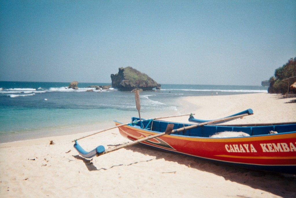 carnet-voyage-indonesie-java- Pantai Ngandong-appareil-photo-jetable-argentique-cityguide-by-le-polyedre (10)