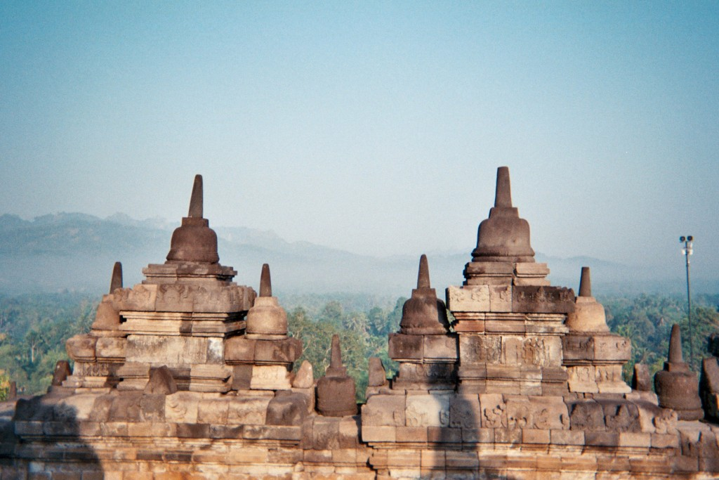 carnet-voyage-indonesie-java-borobudur-appareil-photo-jetable-argentique-cityguide-by-le-polyedre (24)