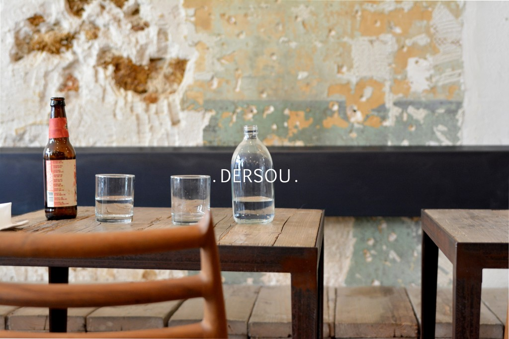 dersou-paris-restaurant-by-le-polyedre_visuel