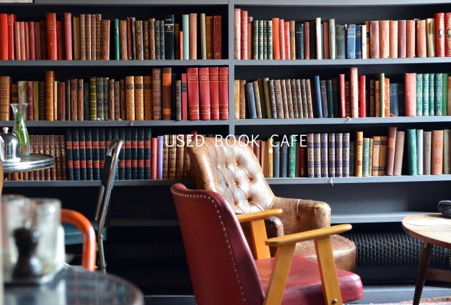 used-book-cafe-merci-paris-by-le-polyedre_1_visuel