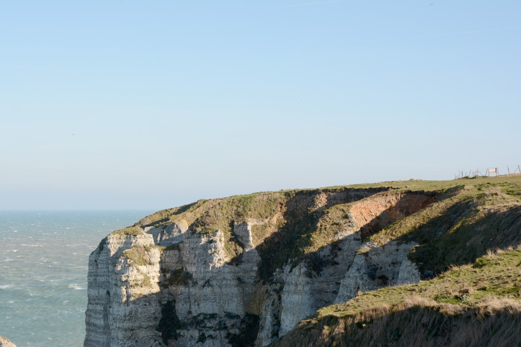 voyage-etretat-week-end-by-le-polyedre_23