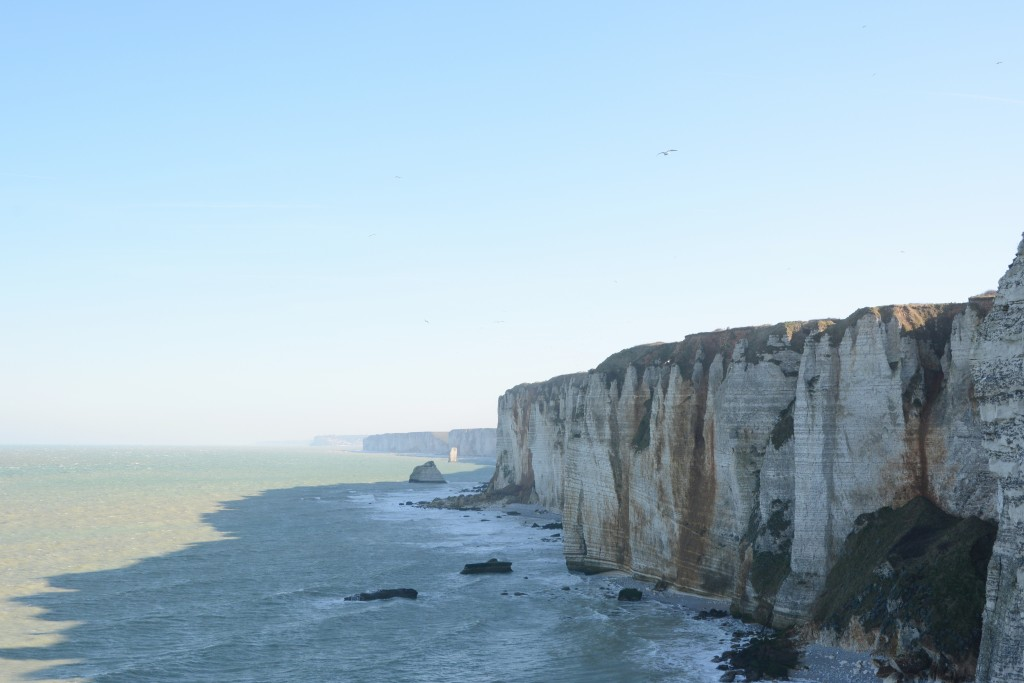 voyage-etretat-week-end-by-le-polyedre_36