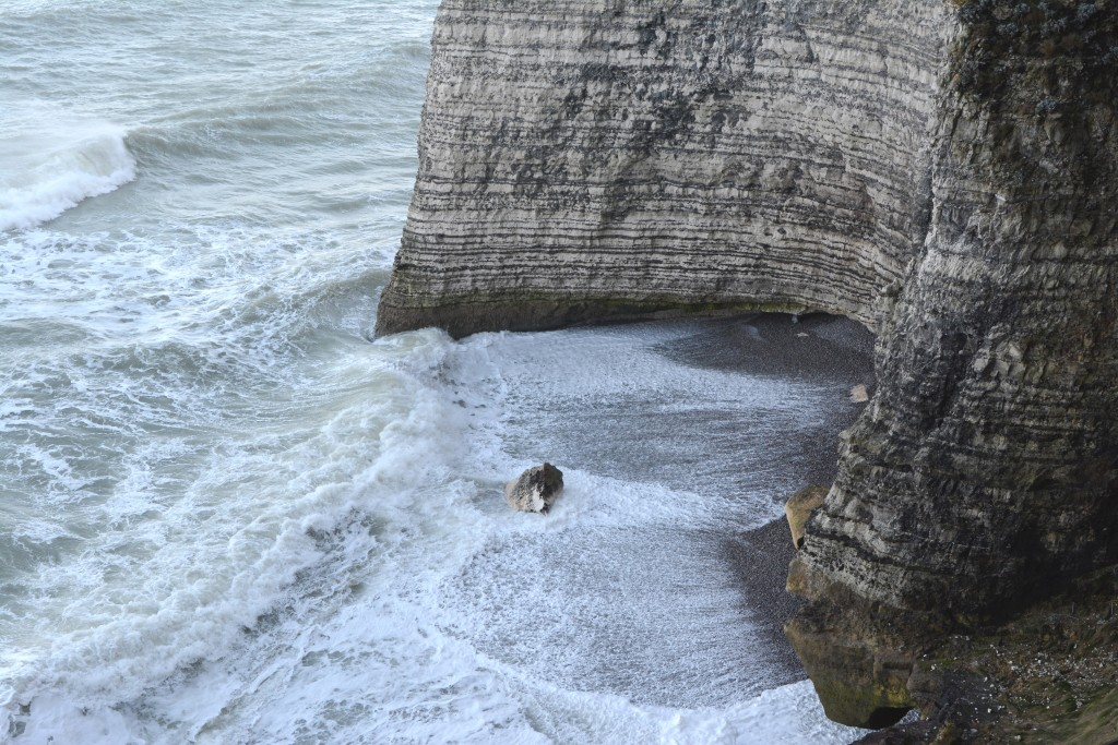 voyage-etretat-week-end-by-le-polyedre_45