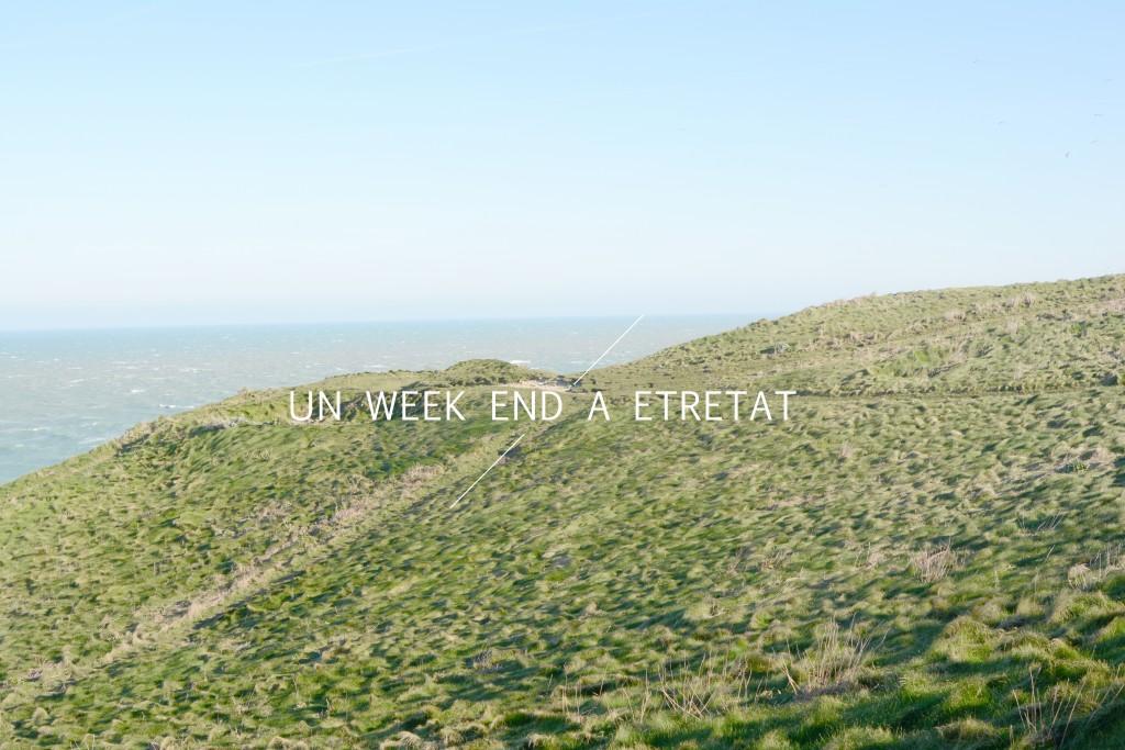 voyage-etretat-week-end-by-le-polyedre_VISUEL