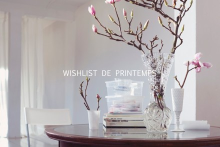 wishlist-westwing-by-le-polyedre_visuel