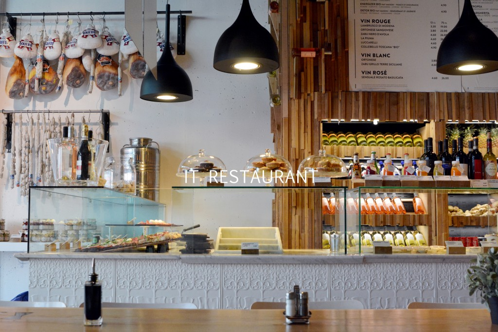 it-italian-trattoria-restaurant-paris-13-by-le-polyedre_VISUEL