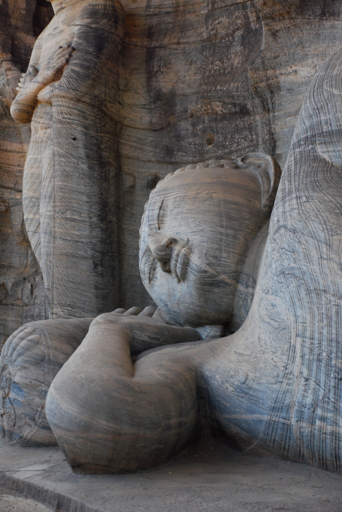 carnet-voyage-sri-lanka-polonnaruwa-by-le-polyedre_13