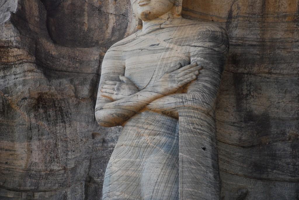 carnet-voyage-sri-lanka-polonnaruwa-by-le-polyedre_16