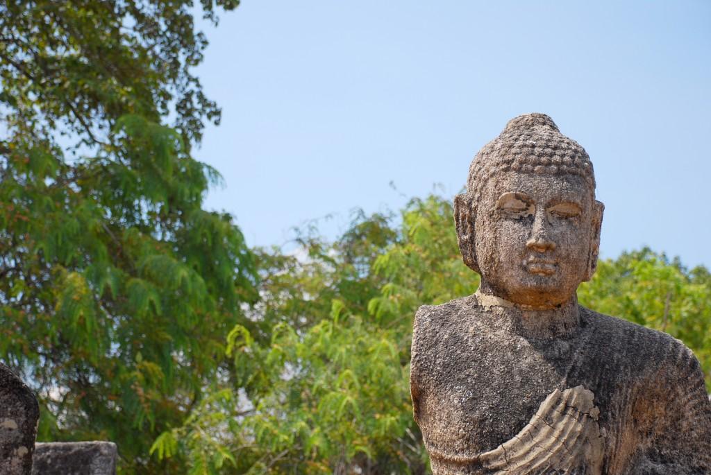 carnet-voyage-sri-lanka-polonnaruwa-by-le-polyedre_2