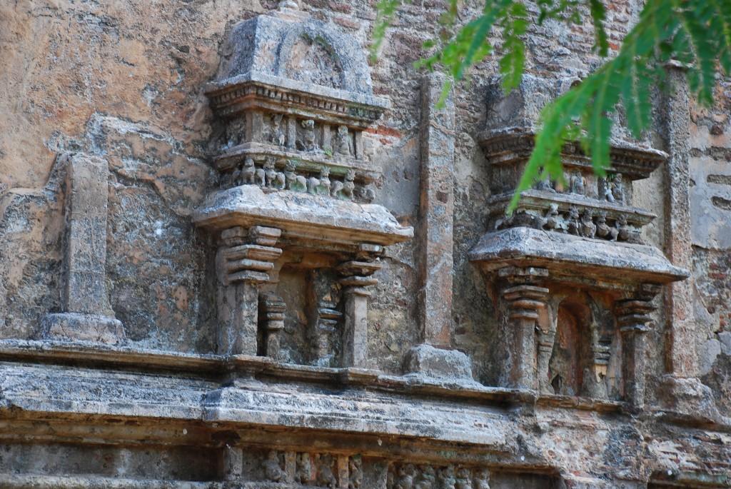 carnet-voyage-sri-lanka-polonnaruwa-by-le-polyedre_3