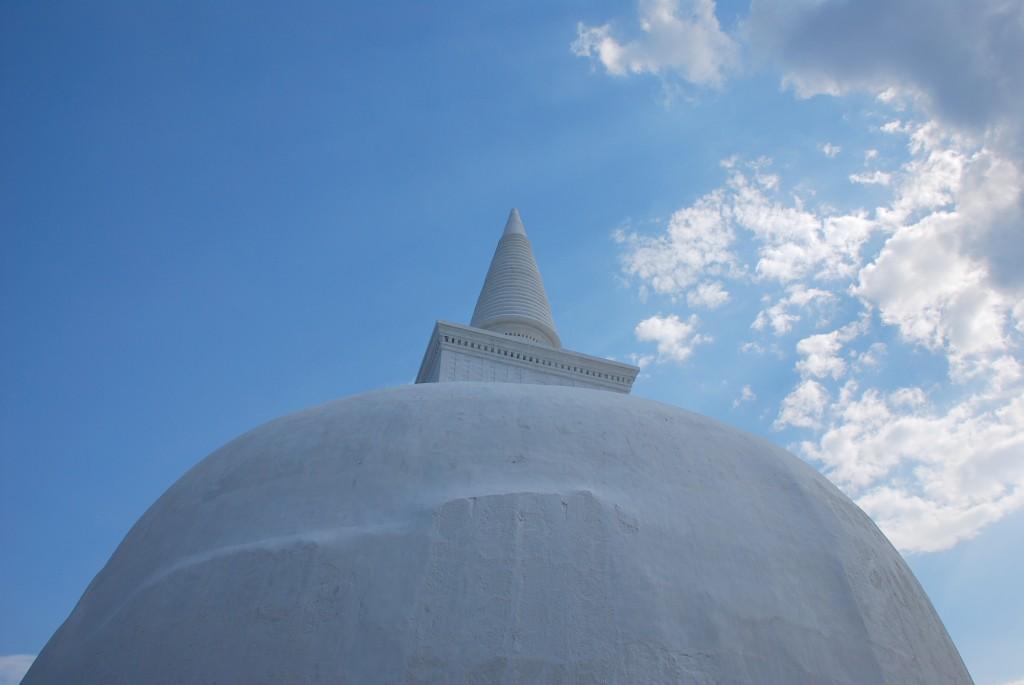 carnet-voyage-sri-lanka-polonnaruwa-by-le-polyedre_6