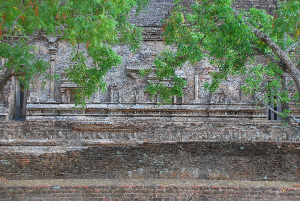 carnet-voyage-sri-lanka-polonnaruwa-by-le-polyedre_7