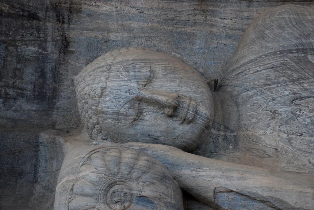 carnet-voyage-sri-lanka-polonnaruwa-by-le-polyedre_8