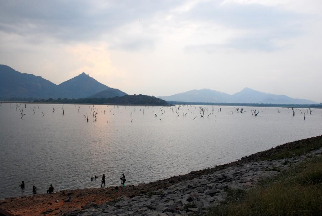 carnet-voyage-sri-lanka-polonnaruwa-by-le-polyedre_9