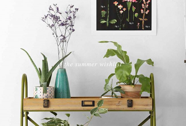 summer-wishlist-urban-outfitters-visuel-by-le-polyedre