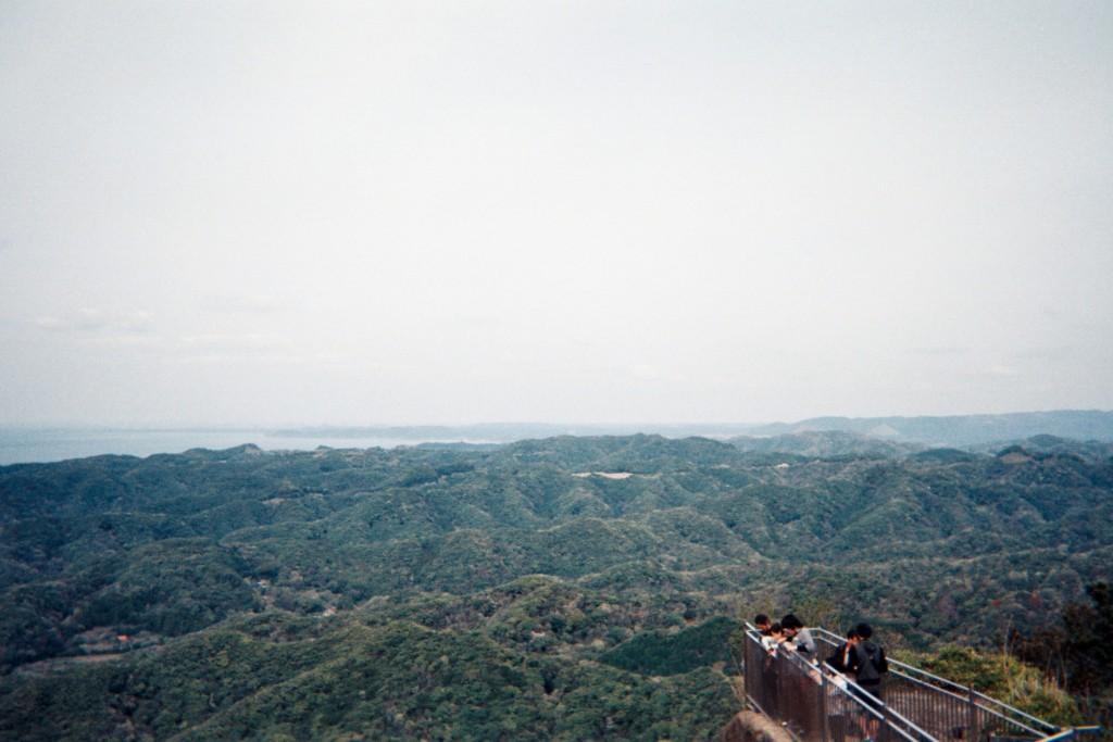 carnet-voyage-japon-appareil-photo-jetable-chiba-by-le-polyedre (32)