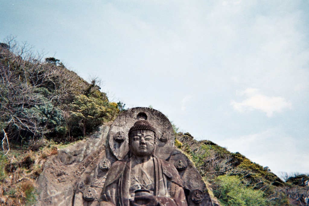 carnet-voyage-japon-appareil-photo-jetable-chiba-by-le-polyedre (33)