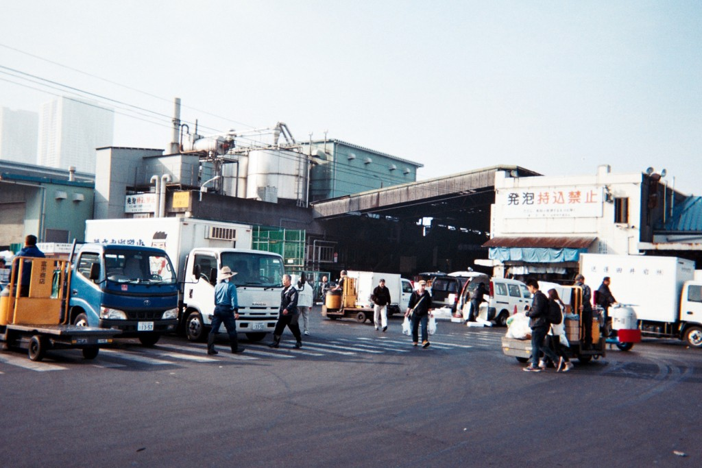 carnet-voyage-japon-appareil-photo-jetable-tokyo-by-le-polyedre (17)
