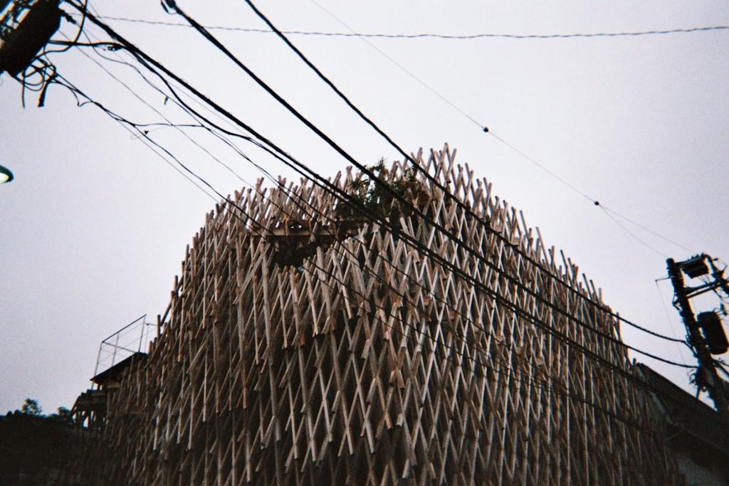 carnet-voyage-japon-appareil-photo-jetable-tokyo-by-le-polyedre (19)