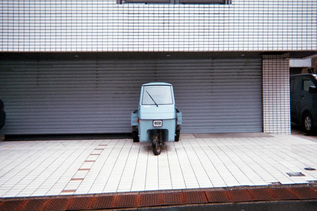 carnet-voyage-japon-appareil-photo-jetable-tokyo-by-le-polyedre (26)