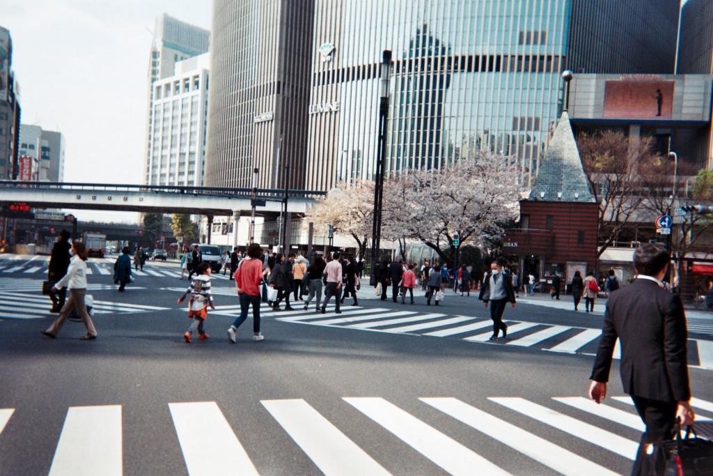 carnet-voyage-japon-appareil-photo-jetable-tokyo-by-le-polyedre (7)