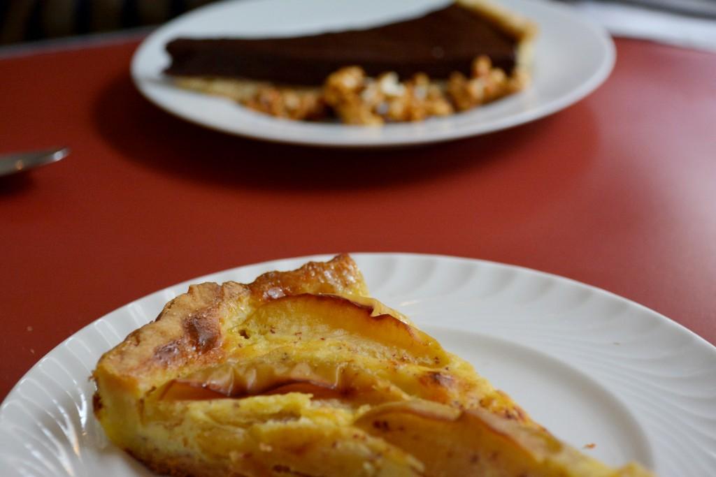 chez-hipolene-restaurant-epicerie-cafe-paris-by-le-polyedre_10