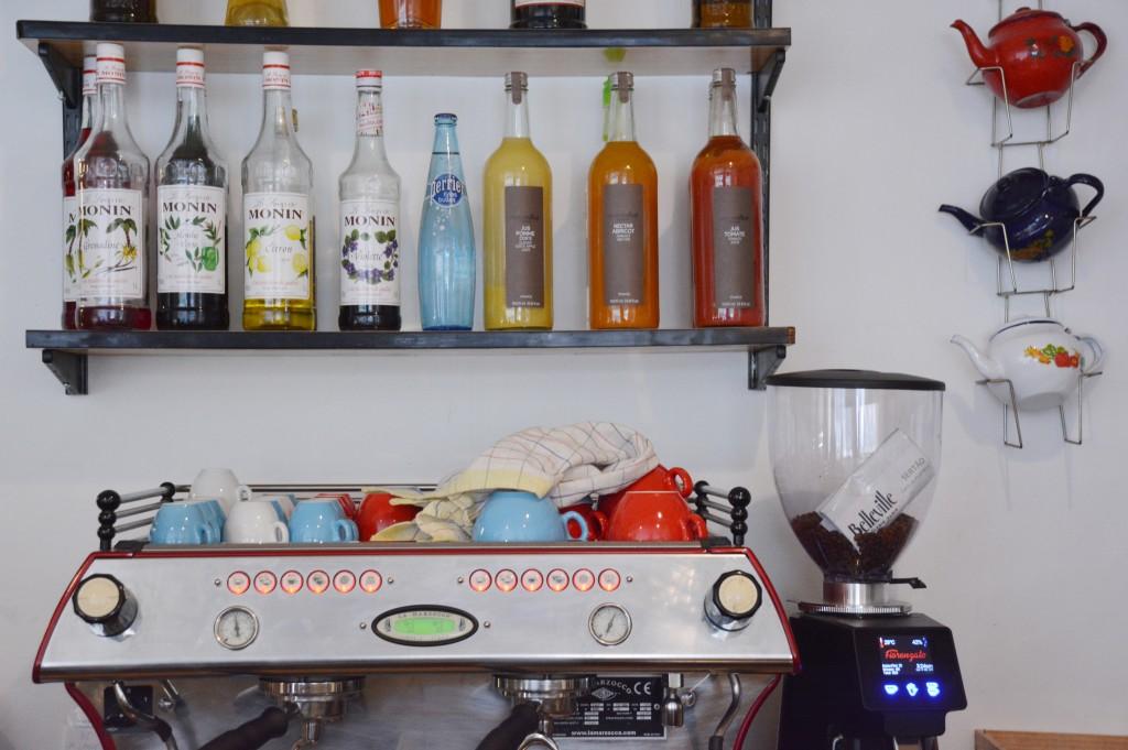 chez-hipolene-restaurant-epicerie-cafe-paris-by-le-polyedre_13