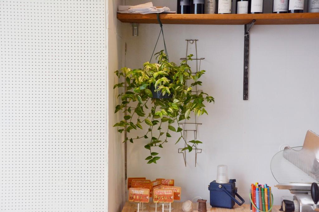 chez-hipolene-restaurant-epicerie-cafe-paris-by-le-polyedre_14