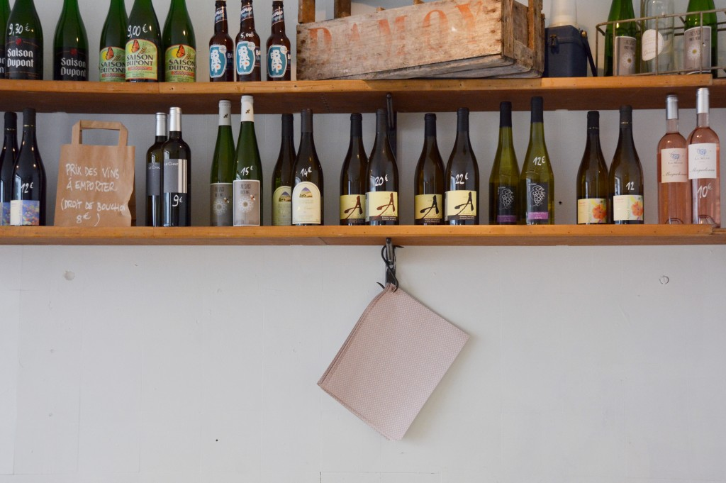chez-hipolene-restaurant-epicerie-cafe-paris-by-le-polyedre_16