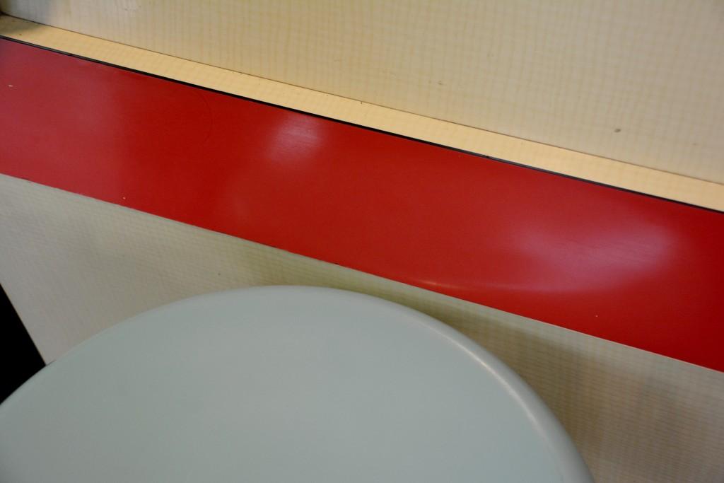 chez-hipolene-restaurant-epicerie-cafe-paris-by-le-polyedre_17