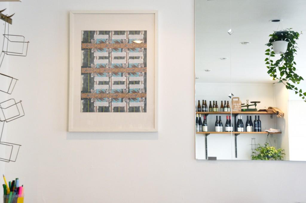 chez-hipolene-restaurant-epicerie-cafe-paris-by-le-polyedre_19