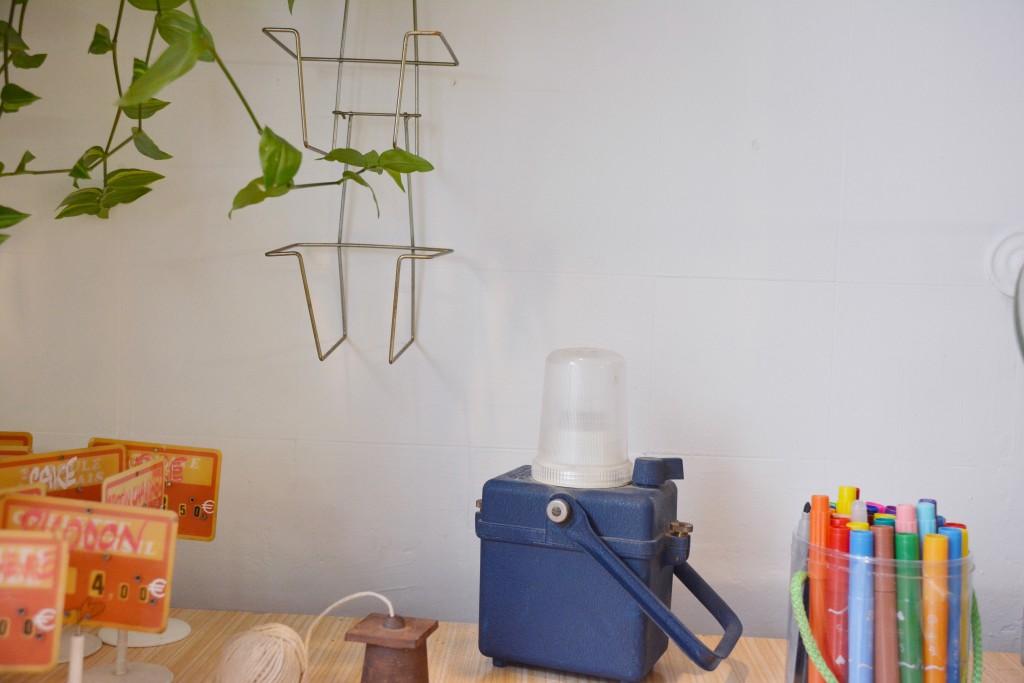 chez-hipolene-restaurant-epicerie-cafe-paris-by-le-polyedre_3