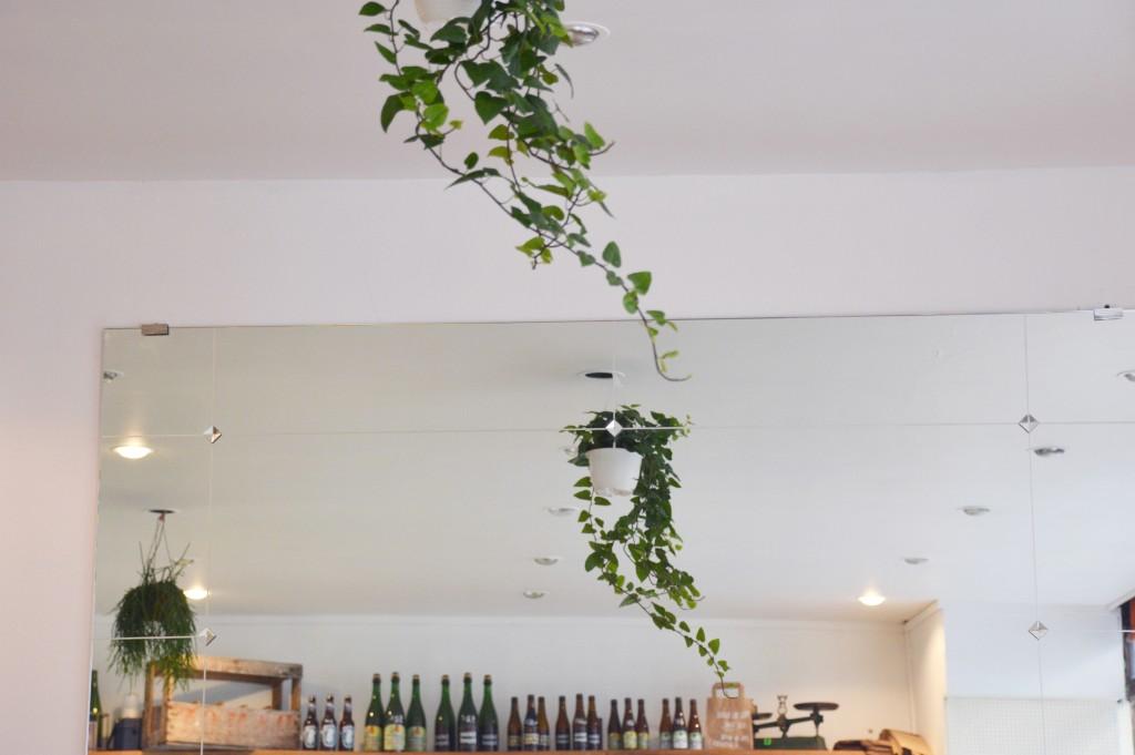 chez-hipolene-restaurant-epicerie-cafe-paris-by-le-polyedre_4