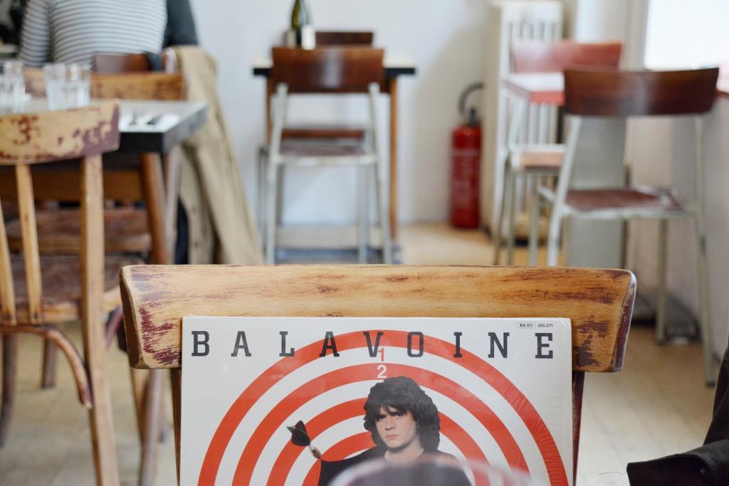 chez-hipolene-restaurant-epicerie-cafe-paris-by-le-polyedre_7