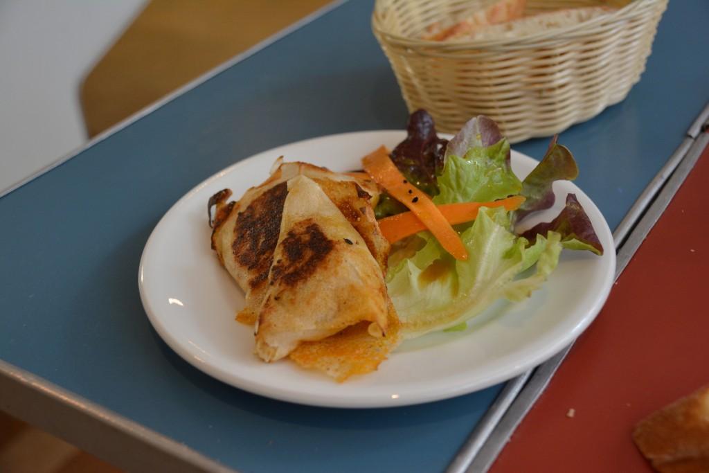 chez-hipolene-restaurant-epicerie-cafe-paris-by-le-polyedre_8