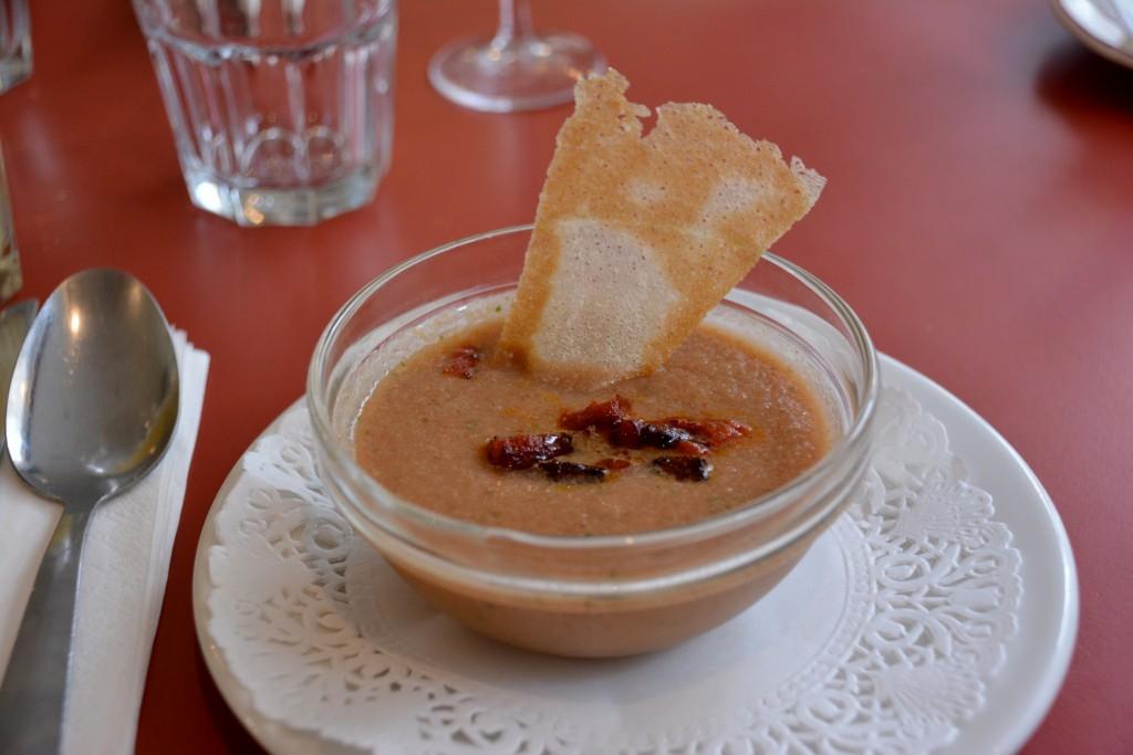 chez-hipolene-restaurant-epicerie-cafe-paris-by-le-polyedre_9