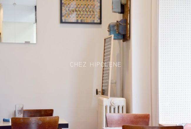 chez-hipolene-restaurant-epicerie-cafe-paris-by-le-polyedre_VISUEL
