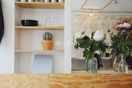 ob-la-di-coffee-shop-paris-marais-by-le-polyedre_visuel