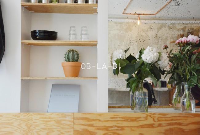 ob-la-di-coffee-shop-paris-marais-by-le-polyedre_visuel