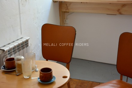 melali-coffee-riders-paris-18-cafe-by-le-polyedre_visuel