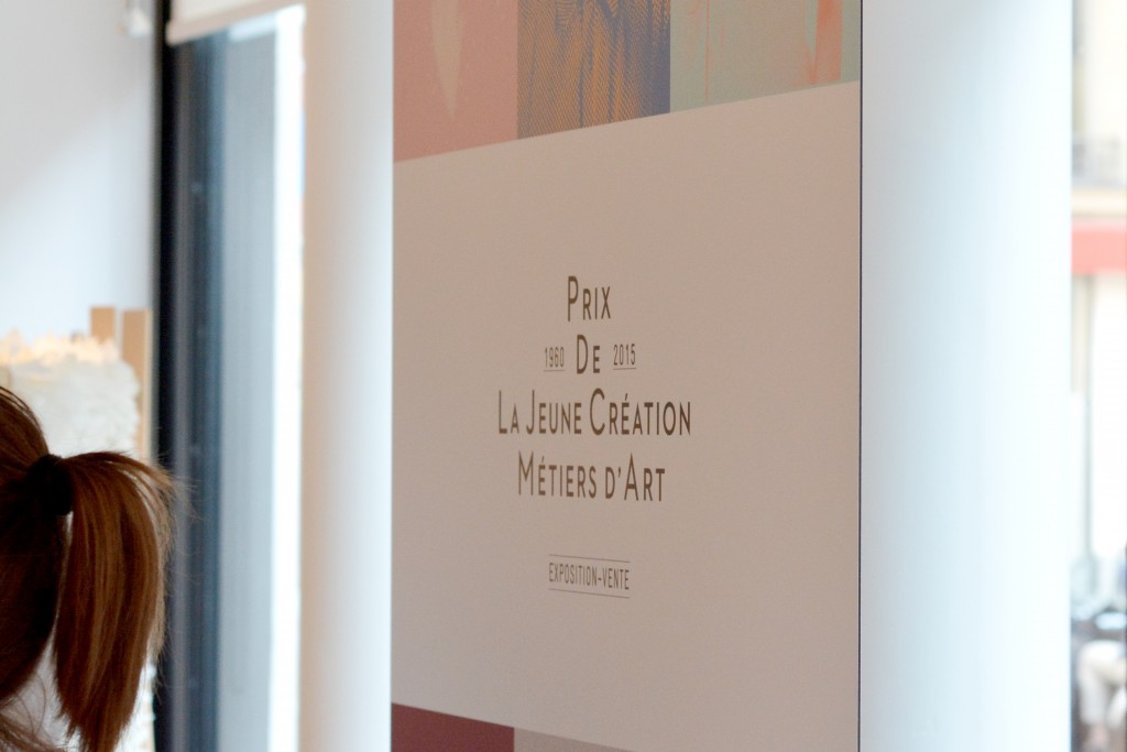 prix-jeune-creation-metiers-arts-ateliers-art-de-france-by-le-polyedre_20