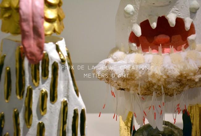 prix-jeune-creation-metiers-arts-ateliers-art-de-france-by-le-polyedre_visuel
