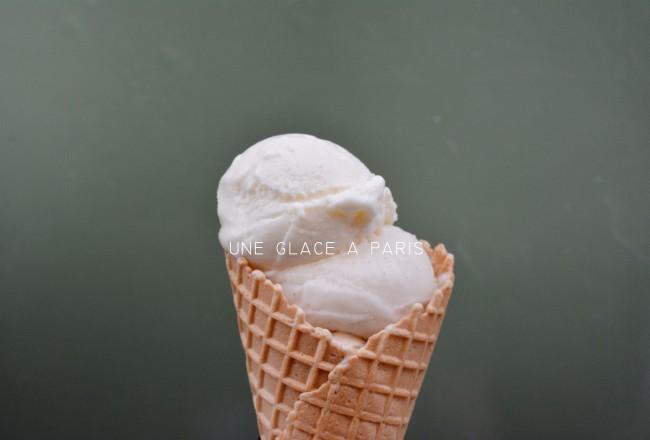 une-glace-a-paris-marais-by-le-polyedre_visuel