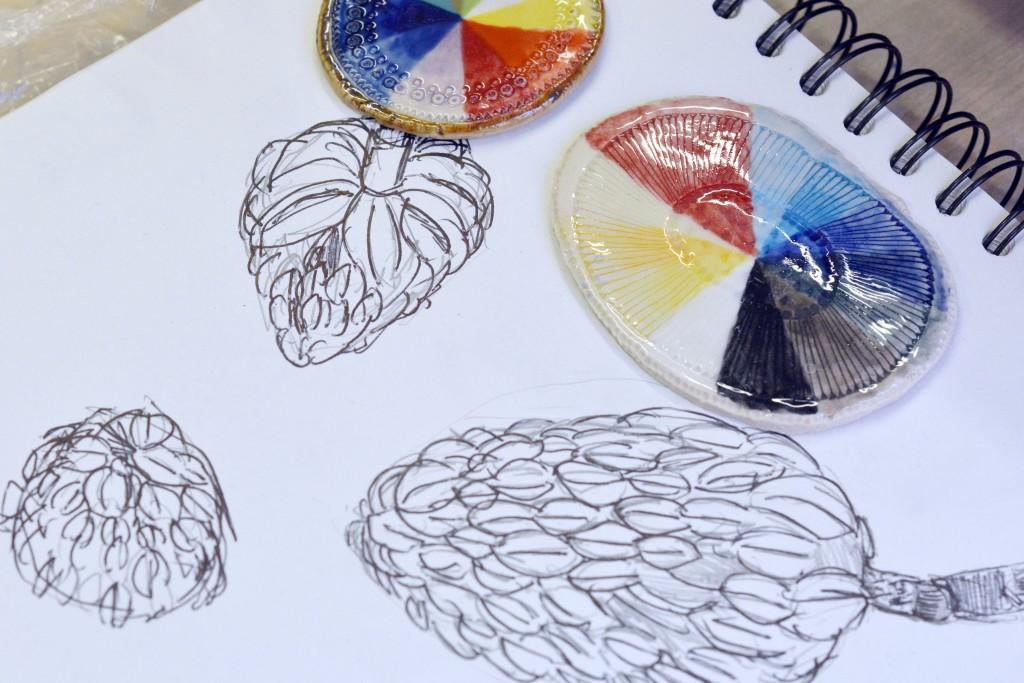 rencontres-Kaori- Kurihara-ceramiste-lauréat-prix-jeune-création-ateliers-art-de-france-by-le-polyedre (10)